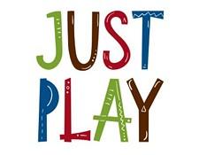 3a921088_just_play.jpg
