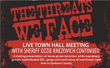 1086-an-evening-with-ozzie-dangers-we-face-in-spokane-county.jpg