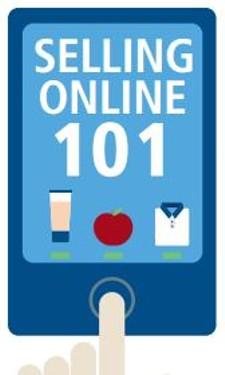 24118b65_selling_online.jpg