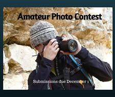 5c964268_inlc_amateur_photo_contest_2015_1_.jpg