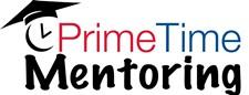 7befb482_primetime_mentoring_logo.jpg