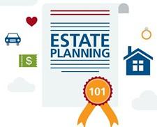 1c149c0c_estate_planning.jpg