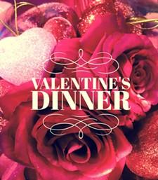 valentines-supper-pic-e1450628451935.jpg