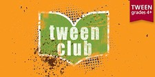 d9bc6214_tween_club.jpg
