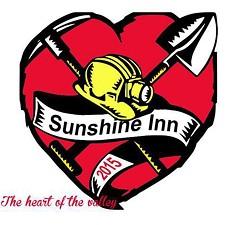 1029eeeb_sunshine_inn.jpg