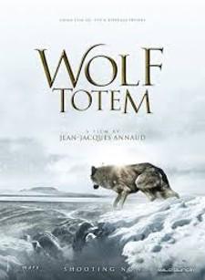 cc867453_wolf_totem.jpeg