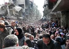 e0bdff9b_syria-yarmouk.jpg