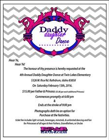 b44c2aec_daddy_daughter_dance_flyer.jpg