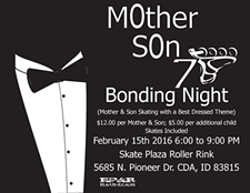 a59a29ff_mother_son_skating.png