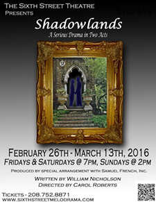 8f7a33fb_shadowlands_poster.png