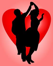 4bd94542_eventphotofull_valentine-swing1.png
