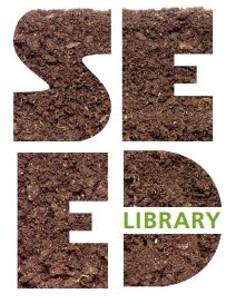 08c90648_seed_library.jpg