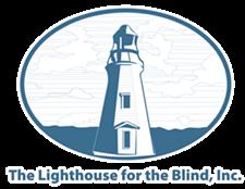 4013a1c8_lighthouse.jpg