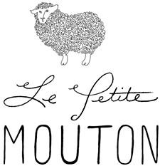 6a59a495_le_petite_mouton-logo-final-04.jpg