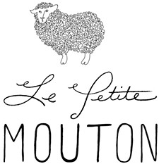 81c8a432_le_petite_mouton-logo-final-04.jpg