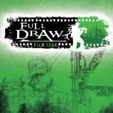 4b770a1f_full_draw_poster_image_200.jpg
