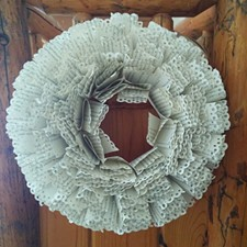 1cc5083e_wreath1.jpg