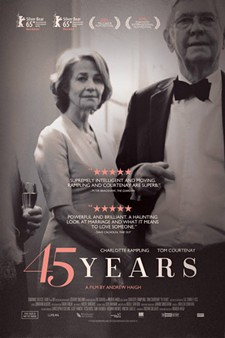875e998e_45-years-movie-poster1-400x600.jpg