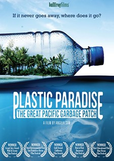 37086a41_apr20_-_mfco_plastic_paradise.jpg