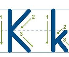 2bc99786_kindergarten.jpg