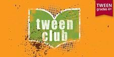 d483cd6f_tween_club.jpg