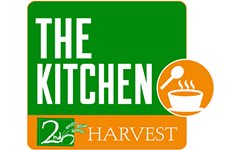 1d24ca44_kitchen_logo.png
