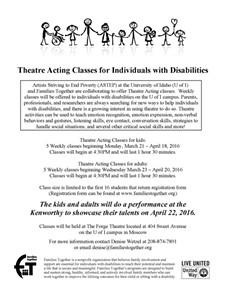 be5da910_combined_theatre_classes_2016.jpg