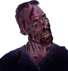 grivante_zombie_color_self_portrait_no_background_jpg-magnum.jpg