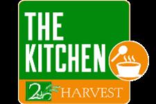 8b18aa5b_kitchen_logo_resized.png