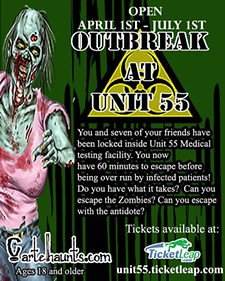 7870217c_outbreak_flyer.jpg