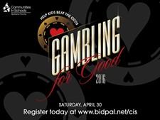 36a521b8_cis-gambling_for_good-facebook-pic.jpg