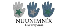 nuunimnix_web1.jpg