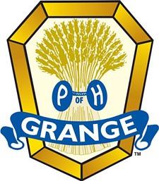 cfa5d131_grange_seal_new.jpg