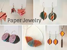 f4fb2c59_paper_jewelry.jpeg