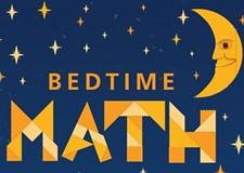 1ef63ab8_bedtimemath.jpg