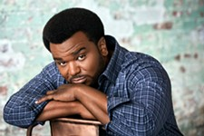 craig-robinson-s-sitcom-debuts-aug-5th-on-nbc-craig-robinson.jpg