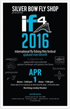 1128-international-fly-fishing-film-festival-spokane-river-access-fundraiser.jpg