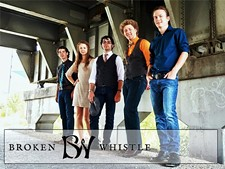 1140-broken-whistle-with-the-kelly-irish-dancers.jpg