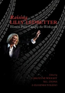 56e751df_raising-lilly-ledbetter-women-poets-occupy-the-workspace.jpg