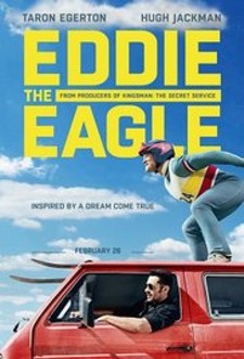 89087fbb_eddie_the_eagle.jpg
