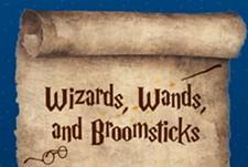 2e279277_wizards.jpg