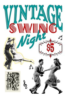 74d03719_vintage_swing_night_poster.jpg