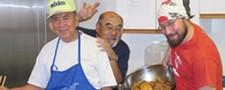 2416a4d9_senbei_chefs.jpg