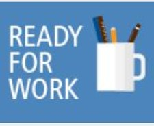 0b07a946_ready_for_work.jpg