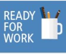 efc1d980_ready_for_work.jpg