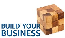 036d9a66_build_your_business.jpg