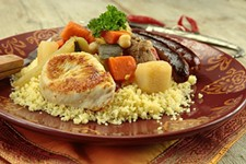 694f59eb_couscous-royal-compr.jpg