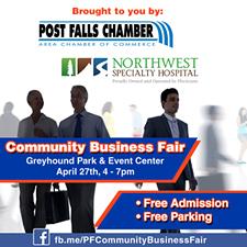 2a8fc01b_community_business_fair.png