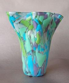 1e98553f_peluso-vase.jpg