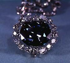 the_hope_diamond_-_sia_1_.jpg